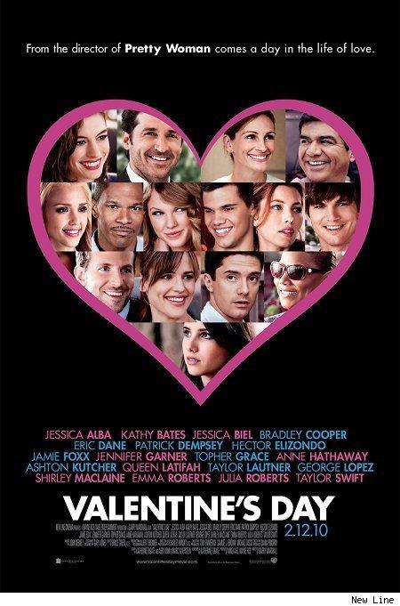 Release Date: February 12, 2010. Actors: Jennifer Garner, Ashton Kutcher, .