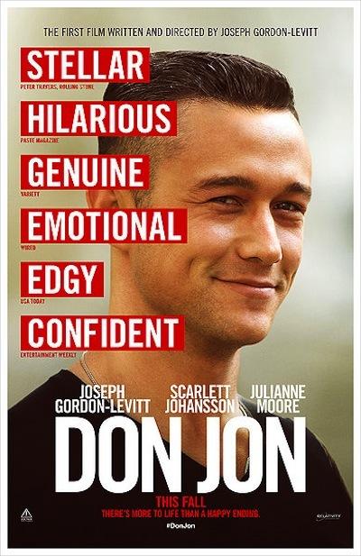 don_jon_poster