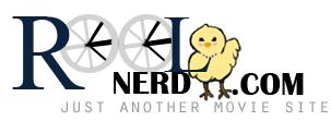 ReelNerdChick.com